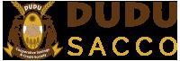 Dudu Sacco